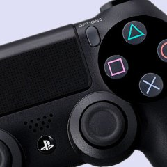 PlayStation 4 Blasts through the 2016 Holiday Season Sales!