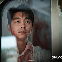 All Aboard! Train to Busan now Running on iflix!