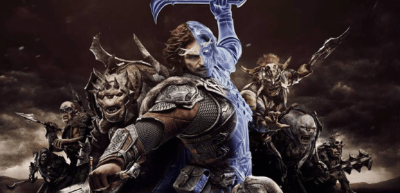 """Shadow of Mordor Sequel, """"Shadow of War"""" Leaked From Target"""