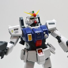 Happening today, the 1st Philippine Gunpla Expo! Check out the Exclusive Expo Gunpla Kits