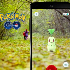 Pokémon GO gets its Biggest Update Ever with 80 New Pokémon and 4 New Features!