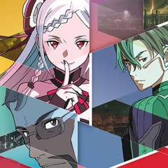 You can Watch 'Sword Art Online The Movie: Ordinal Scale' in select SM Cinemas starting this Wednesday!