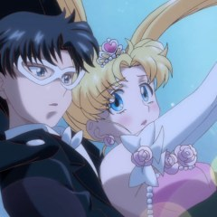 Feel the Love This Valentine's Day with this List of Anime and Video Game OTP Couples!