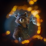Guardians of the Galaxy Vol. 2 is NOW SHOWING and Here are 5 things to look forward to in the film!