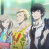 The 'RIGHT' and 'NOT QUITE' about Persona 5
