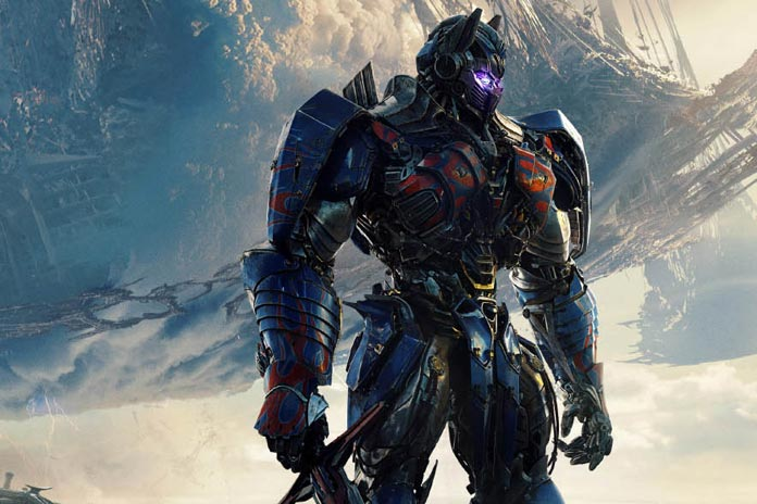 Transformers: The Last... Movie? | Spoiler-Free Movie Recommendation