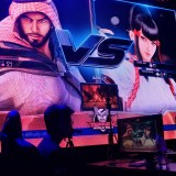 The PH Fighting Game Scene Evolves   A Look Back at REV Major 2017