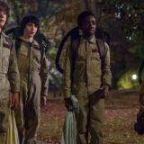 New 'Stranger Things' Season 2 Trailer, 'nuff said!