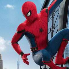 """[WATCH]: A Sneak Peek of the """"Spider-Man : Homecoming"""" Early Minutes of the Movie, a Film by Peter Parker"""