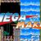 Mega Maker Makes Nintendo Hard, Well, Harder!
