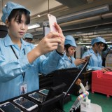 """Changing Perception. How the OPPO Factory Tour is making """"Made in China"""" look sexy!"""