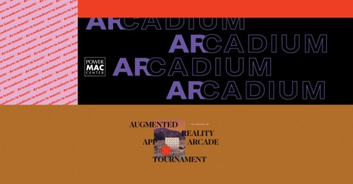 small resolution of a r cadium is an augmented reality game tournament happening this month