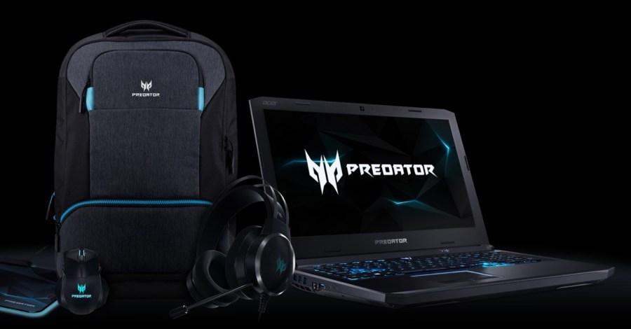 laptop terbaik haftron.com