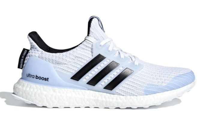 ultra boost adidas price ph