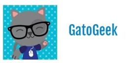 Gato Geek