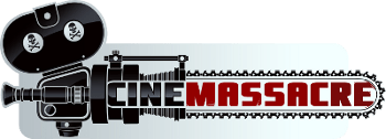 Angry video game nerd se transmite en cinemassacre