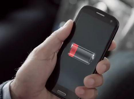 TSA Prohíben aparatos electrónicos apagados en los vuelos