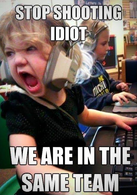 furia gamer
