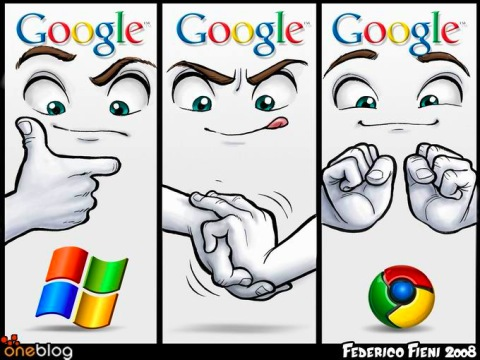 google-microsoft-chrome-480