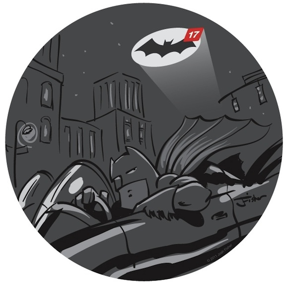 batman-notificaciones