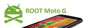 Root Moto G (Top 10 de lo mejor del 2014)
