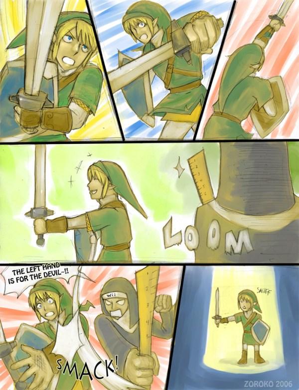 Poor-Link-the-legend-of-zelda-2154097-700-913
