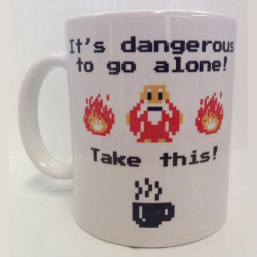 its-dangerous-to-go-alone-take-this-mug