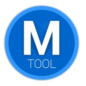 Moto G GPE recibe actualización directa a Lollipop 5.1