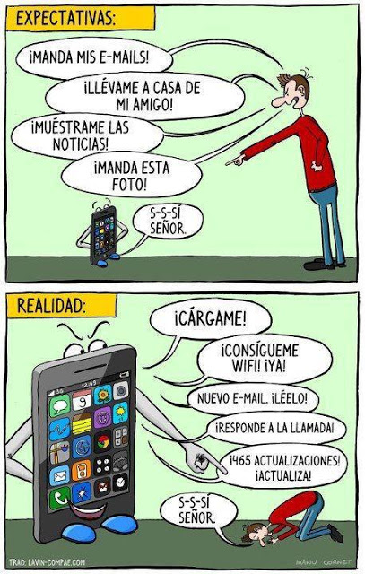 chiste-smartphone
