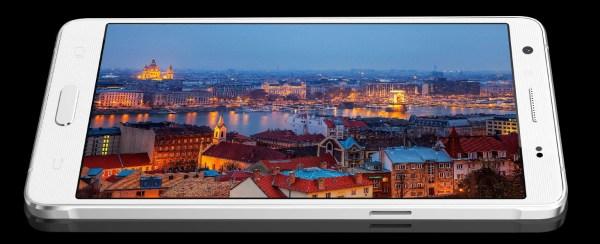 Mstar M1 Pro 4G un Phablet poderoso a un precio increible