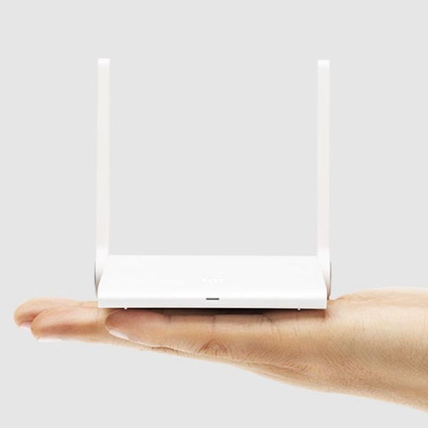 XiaoMi Mi WiFi Router Youth Edition