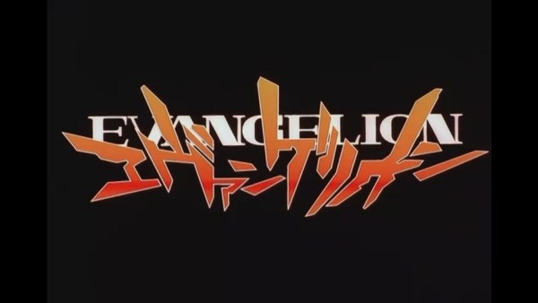 ¿El opening de Evangelion se convierte en un meme?