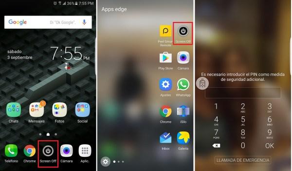 ¿Problemas con tu pantalla de bloqueo y la huella digital luego de actualizar al Marshmallow 6.0.1? te explico lo que sucede