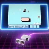 La NES Classic Edition ha sido hackeada y ahora se le pueden cargar juegos adicionales por cable USB