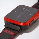 El Gameband será el primer Smartwatch para gamers