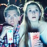 alternativas a Netflix gratuitas y legales