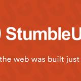 R.I.P StumbleUpon otro clásico del internet dice adiós luego de 16 años de existencia