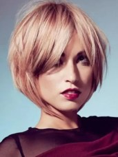 1bb9bdd49e7bee2f80c5460ae62c7152--fall-hairstyles-layered-bob-hairstyles