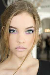 makeup_primavera