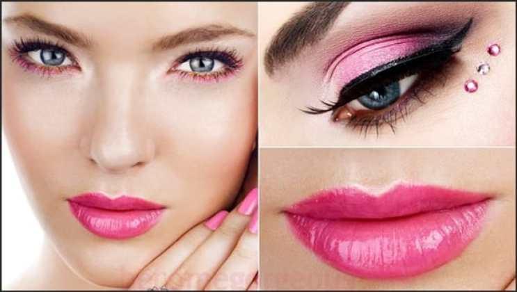 makeup_primavera10