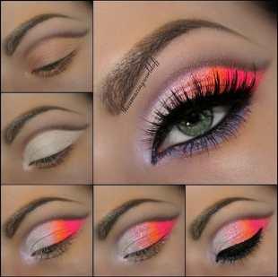 makeup_primavera8