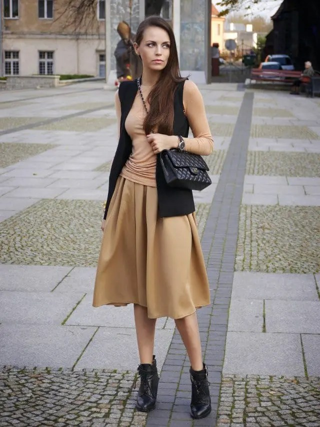 10outfit-estate-2015