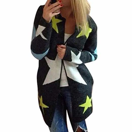 maglione-donna-2016-17