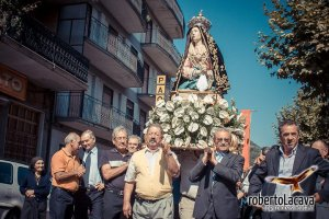 foto - Brienza-Ugib-180911-0003 - Basilicata