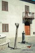 Calciano-Ugib-180810-0001