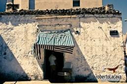 Calciano-Ugib-180810-0002