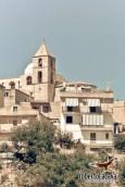 Calciano-Ugib-180810-0003