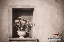 Moliterno-Ugib-180911-0007