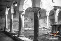 Moliterno-Ugib-180911-0008