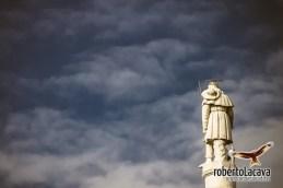 Montescaglioso-Ugib-051210-0001